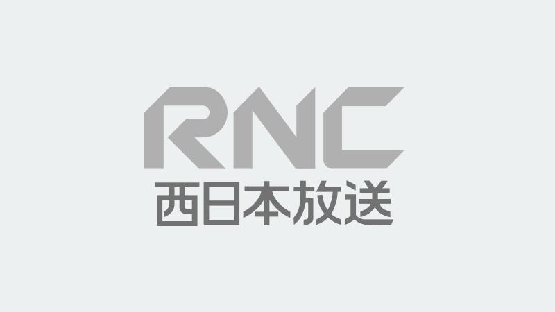 者 岡山 感染 速報 コロナ 県