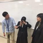香川の中高生!!ワールドワイドに行こうぜ―!!