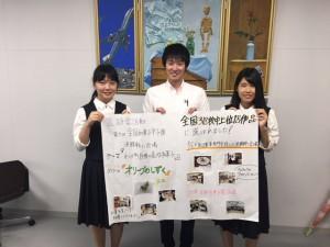 東高_和菓子甲子園01