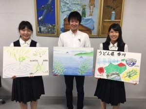 東高_和菓子甲子園02