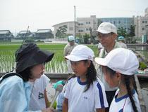 2009062603.jpg