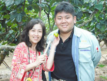 2010092403.jpg