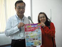 2010121002.jpg