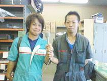 2011070103.jpg