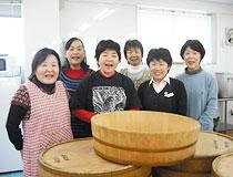 2011112504.jpg