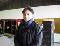 2012012704.jpg