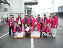 2012030202.jpg