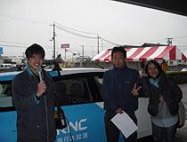 2012030903.jpg