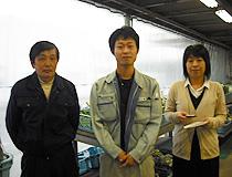 2012032304.jpg