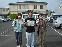 2012091402.jpg