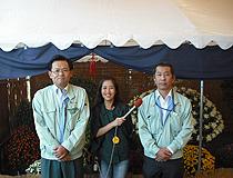 2012102602.jpg