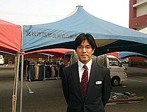 2013110803.jpg