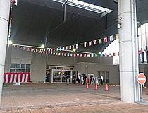 2013111502.jpg