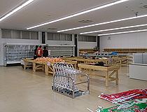 2013112201.jpg