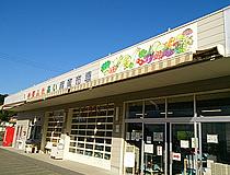 2013112901.jpg
