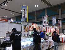 2013121301.jpg