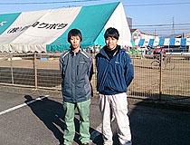 2014013103.jpg