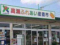 2014070401