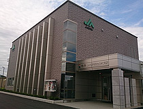 2015100201